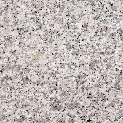 Gramar Italiano Granit Bianco Sardo fra Italien