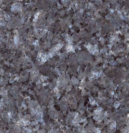 Gramar Italiano Granit Blue Pearl fra Italien