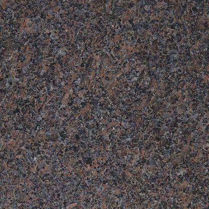 Gramar Italiano Granit Dakota Mahogany fra Italien