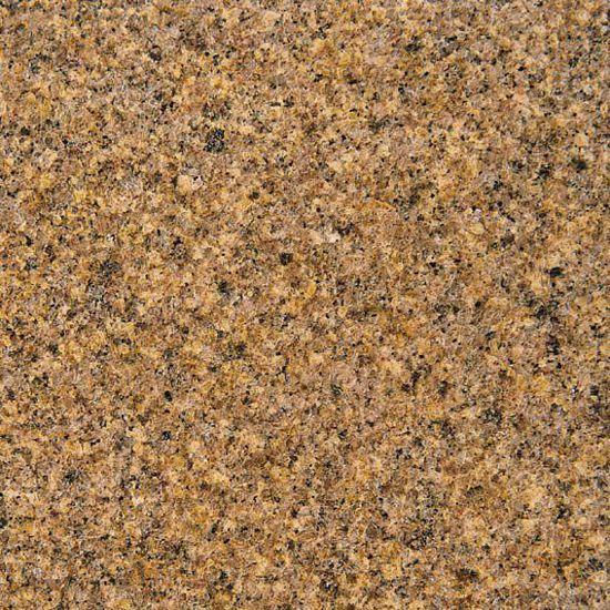 Gramar Italiano Granit Giallo Antico fra Italien