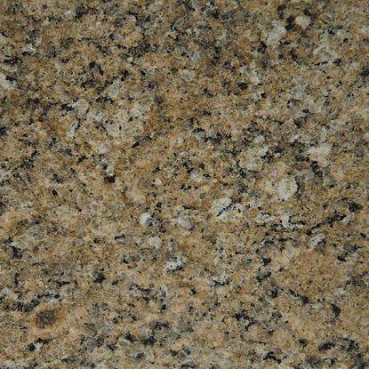Gramar Italiano Granit Giallo Veneziano fra Italien
