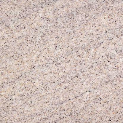 Gramar Italiano Granit Imperial White fra Italien