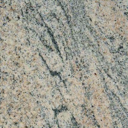 Gramar Italiano Granit Juparana Colombo fra Italien