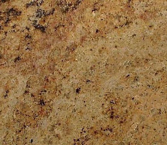 Gramar Italiano Granit Madura Gold fra Italien