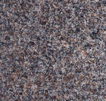 Gramar Italiano Granit Mahogany fra Italien