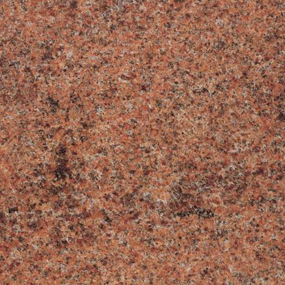 Gramar Italiano Granit Multicolor Rosso fra Italien