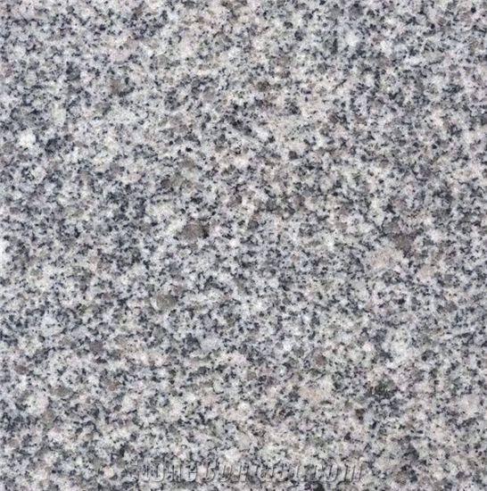 Gramar Italiano Granit Padang Chiaro fra Italien