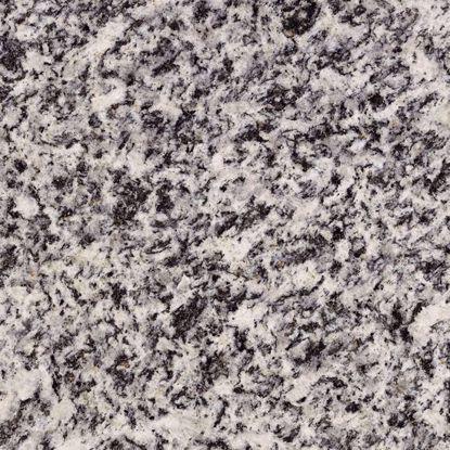 Gramar Italiano Granit Serizzo Antigorio fra Italien