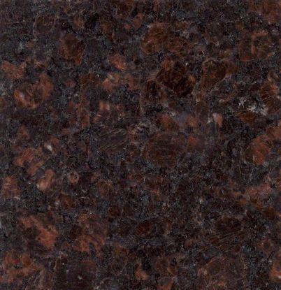 Gramar Italiano Granit Tan Brown fra Italien