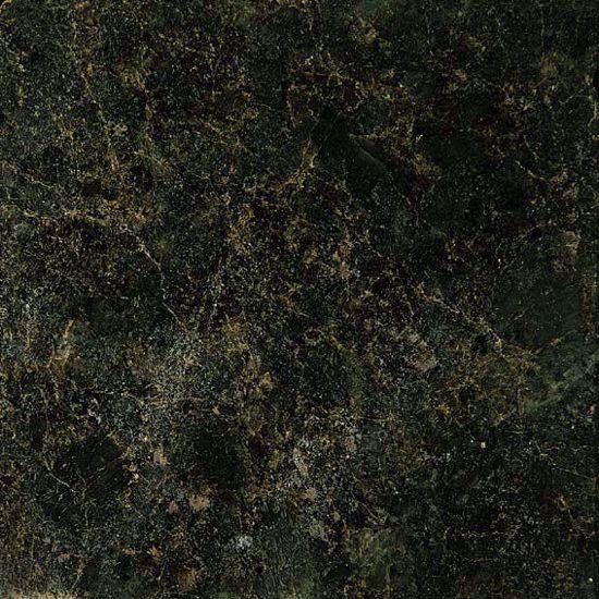 Gramar Italiano Granit Verde Ubatuba fra Italien