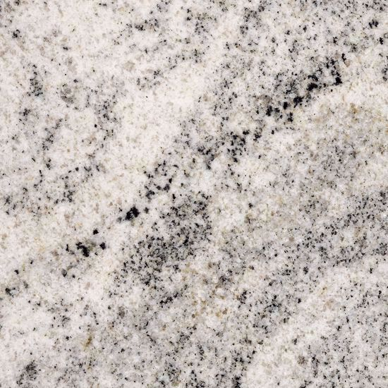 Gramar Italiano Granit Viscon White fra Italien